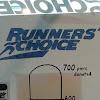 Runners Choice London