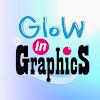 Glow In Graphics LLC