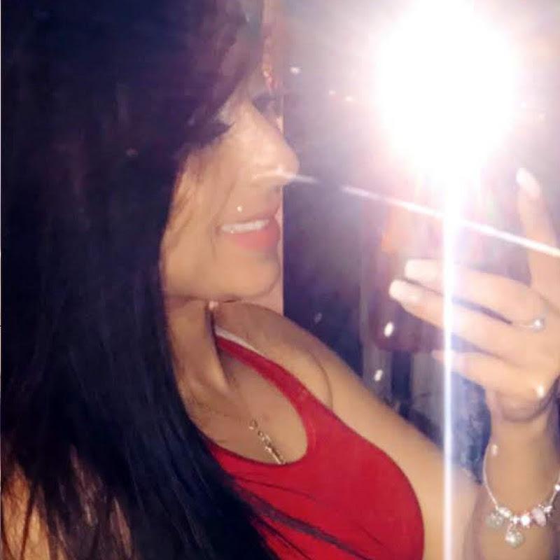 Liz Zamarripa