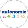 Salons Autonomic