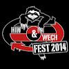 Hin & Wech Fest