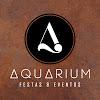 Aquarium Festas e Eventos