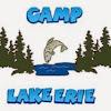 Camp Lake Erie