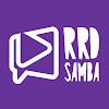 RRD Samba