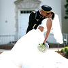 WeddingsOf Georgia