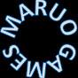 MARUO GAMES
