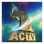 ACTV | Alma e