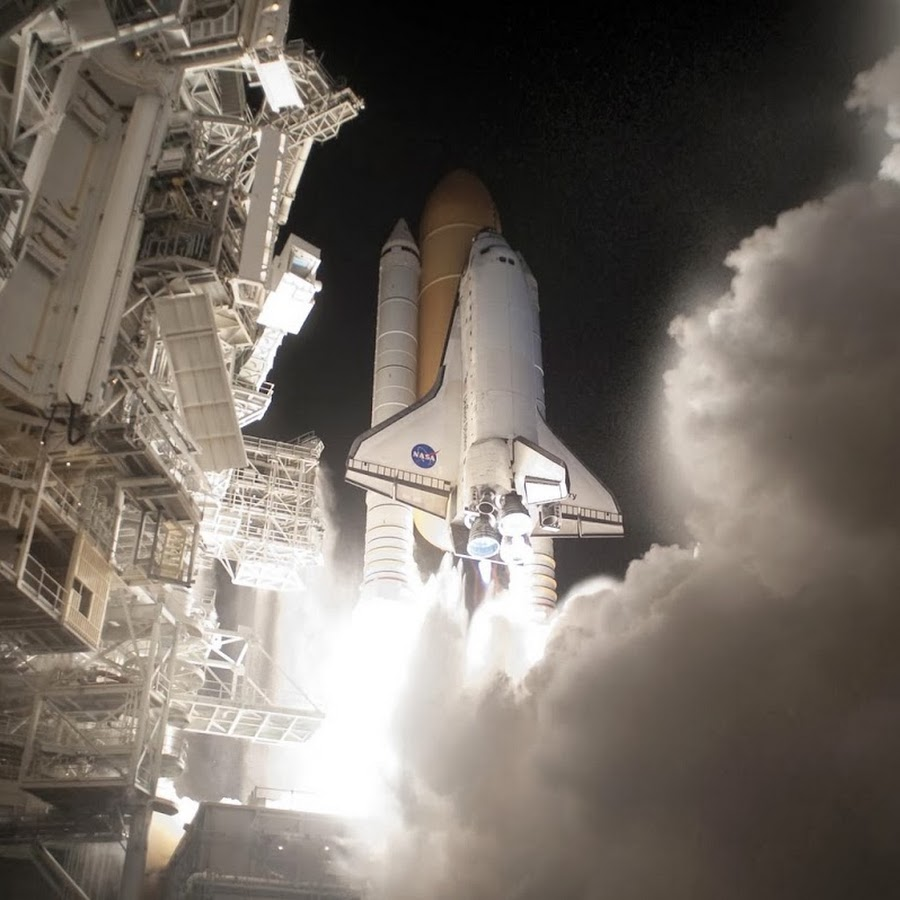 nasa new space shuttle design - 900×900