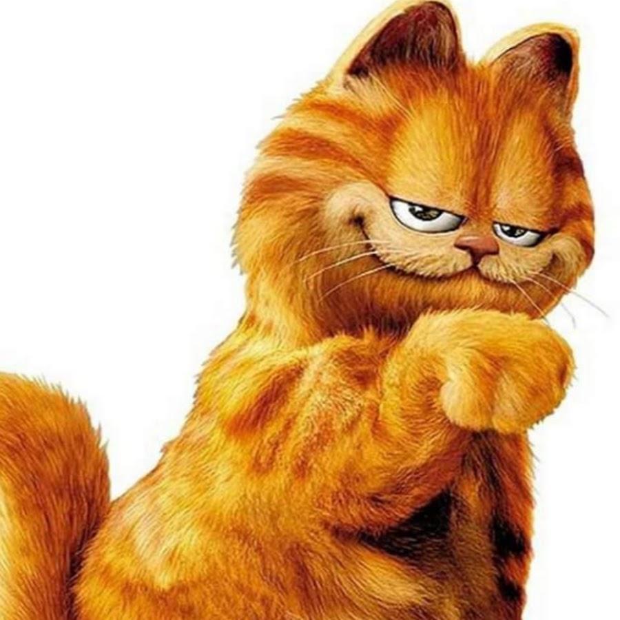 Мартом связь, картинки рыжих котов смешные мультяшные