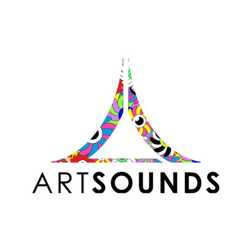 Artsounds