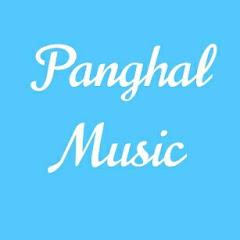 Panghal Music