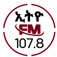 Ethio FM 107.8 Net Worth