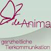 De Anima - Ganzheitliche Tierkommunikation