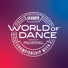 World of Dance Championship Series
