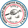 Perito Papiloscopico do ES