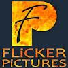 flickerpix