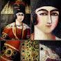 Persia Arya