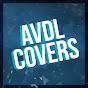 AVDL Covers