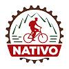 Pedal Nativo