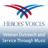 Heroes' Voices