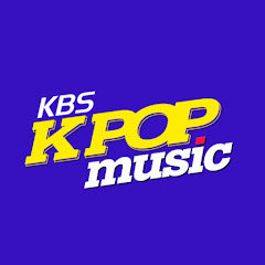 KBSKpop Channel
