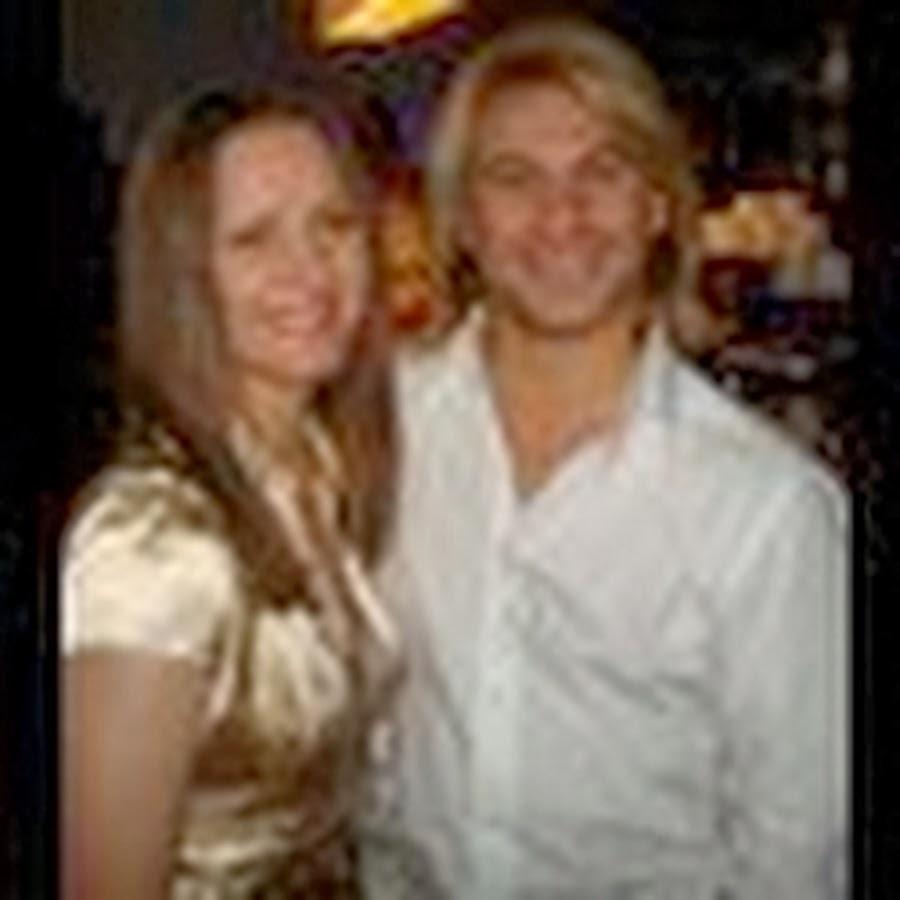 блог, павел соколов личная жизнь супруга фото сыграл мэтта, оказавшегося