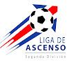 Liga de Ascenso CR