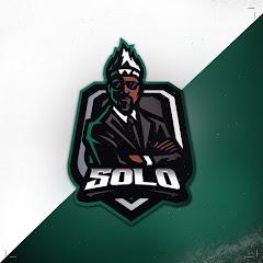 ItsSolo