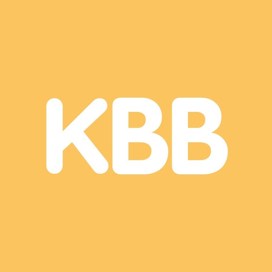 0c1f9f95eb KochiesBiz - YouTube