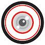 ZOOOM Lens (zooom-lens)