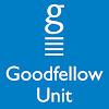 Goodfellow Unit