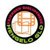 Vrienden Bibliotheek Hengelo Gld