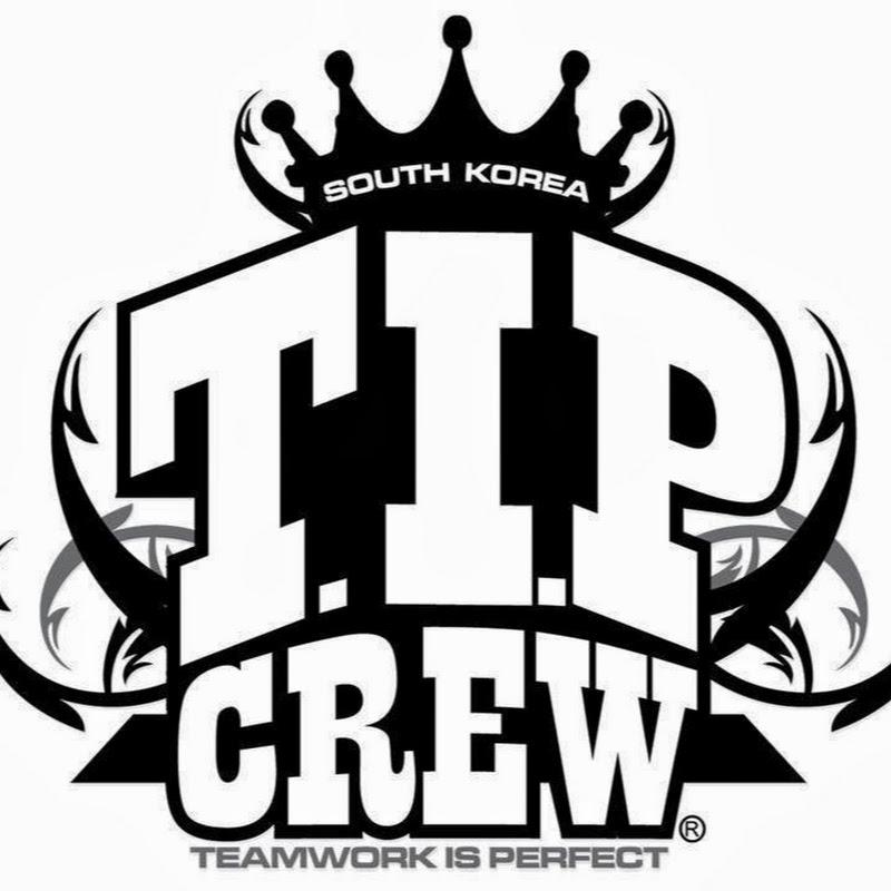T.I.P CREW