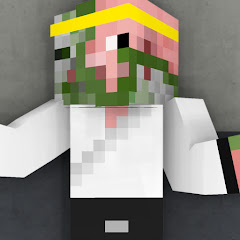 TabZCraft