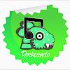 RockeandoNet