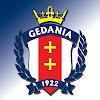 Gedania 1922 TV