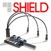 ShieldConnectors