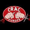 CRAC Europe