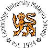 Cambridge University Malaysia Society (CUMaS)