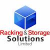 Racking & Storage Solutions ltd