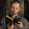 Biblical Theology with Jesse Morrell