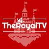 TheRoyal TV