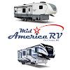 Mid America RV Carthage