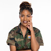 Dj Gemini Jones