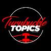 TurnbuckleTopics