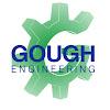 Gough & Co. (Engineering) Ltd.