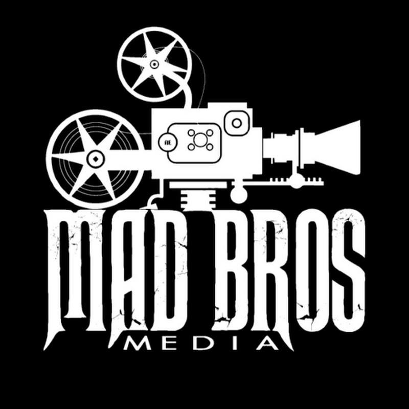 Mad Bros Media (mad-bros-media)