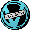 VerseCity