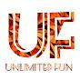 UF Unlimited fun