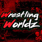 Wrestling WorldZ